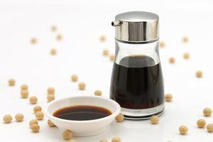 醤油は中国発祥なのに! 米国市場を開拓したのは日本企業だった=中国