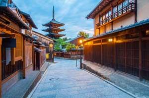 対日観が一変するぞ!中国人は「自分の目で本当の日本を見るべき」=中国報道