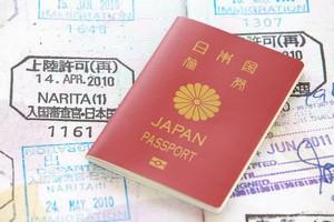 どうして日本人は190もの国と地域からのノービザ待遇が受けられるのか=中国メディア