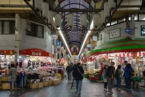 サクラよりも、温泉よりも味わい深い、日本の市場散策・・・そしてなにより、生臭くない!=中国メディア