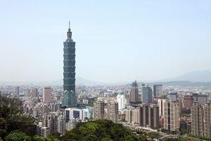 なぜ台湾人は店や建物に「日本にちなんだ名前を付けたがる」のか