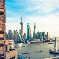 日本一の大都市・東京と、中国一の大都市・上海 すごいのはどっちだ?=中国メディア