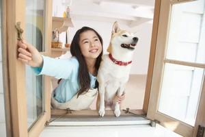 日本の家に多い「室内窓」 その理由を知って「日本人頭いい!」=中国メディア
