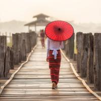 アジア最後のフロンティア・ミャンマーで「日本を堪能」できるようになるかもしれない=中国