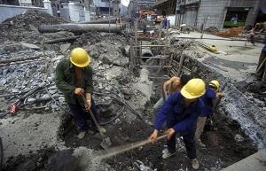 中国で見かける貧しい身なりの農民工、日本では見かけないのはなぜ?=中国メディア