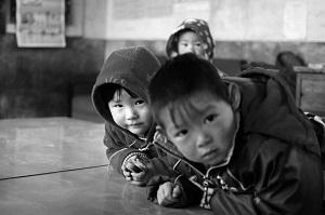 ああ、これぞ古き良き時代・・・日本人が30年以上前に撮影した中国=中国メディア