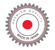 「メイドインジャパン」の高品質は、決して職人による「良心の産物」ではない=中国メディア