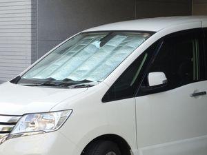 日本で人気の自動車に施された工夫の数々に、ため息が出た=中国メディア