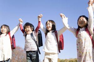 なぜだ! 日本では親が子にお金をあげると税金がかかる? 中国人が驚き