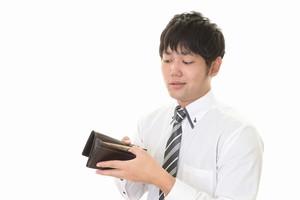 この20年、日本の平均収入が増えないどころか減ってしまったのはなぜか=中国メディア
