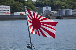 なぜ大学生が、しかも南京で・・・日本に関する「あり得ない」ミスが物議醸す=中国メディア