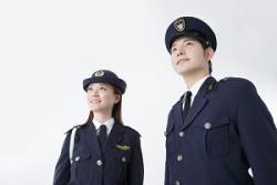日本は国土こそ小さいが、民度は大国そのもの 警察官の対応で分かる=中国メディア