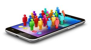 中国ソーシャルコマース市場が1兆人民元超えへ、PDDなど1兆円プレーヤーも育つ