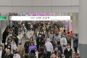 日本人は「社畜」と卑下するが、その精神があるからこそ日本には長寿企業も多いのでは・・・=中国