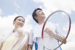 どうして日本のテニスは強い? それは皇室を見れば分かる! =中国メディア
