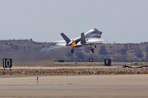 F 5 (戦闘機)の画像 p1_5