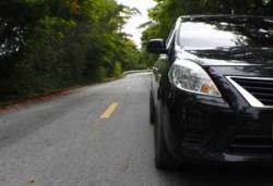 やっぱり日系車は「コスパ」が高い! 下取り価格も考慮して購入すべき=中国