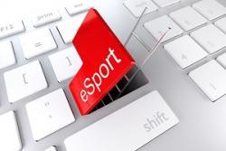中国当局が「eスポーツ」を正式な職業に認定、後進国と言われる日本では?