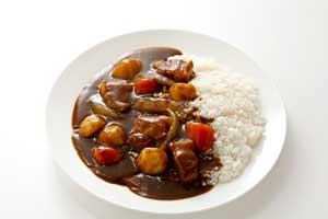 中国人の考察、カレーはなぜ素材の味を生かす日本で国民食になった?=中国