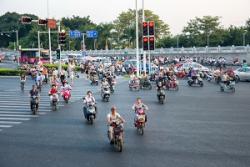あれ? 日本ではなぜ「電動バイク」をほとんど見かけないのだろう=中国メディア