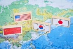 悪意を示すようになった日本に「反撃する方法が4つある」=中国メディア