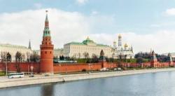 日本とロシア、総合力が高いのはどっち?=中国メディア