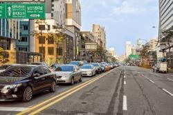 中国で流れる「韓国人は日本車を買わない」という噂は「真実なのか」=中国メディア