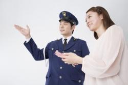 初めて日本に来たら「感動のあまり、泣いてしまった」=中国メディア
