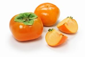中国の果物農家が、中国古来の柿ではなく日本から入った品種を栽培したがる理由=中国メディア