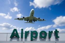 日本には敵わない!なぜ日本の航空会社は定時運航ができて中国にはできないの?=中国報道