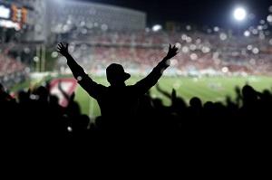 韓国が日中と合同のプロサッカーリーグを作りたがっているが・・・イヤだ!=中国メディア