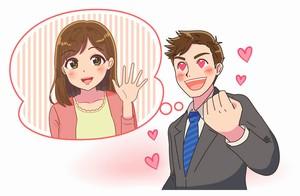 日本の現実社会で「二次元」な言葉を使うと、大変なことになる=中国メディア