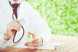 中国人はなぜ大金を使って日本まで健康診断を受けに来るのか=中国メディア