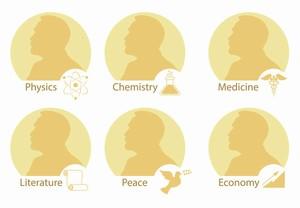 ノーベル賞を取りまくった日本を「率直に評価せざるを得ない」=中国