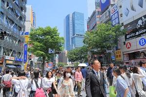 日本に来てみて良かった・・・偏見のない目で「本当の日本」を見た=中国メディア