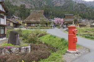 中国は「日本で最も美しい農村」に学べ! ネット民「マナー学ばないなら意味ない」=中国