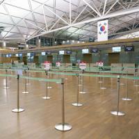韓国は泣きっ面に蜂・・・中国人観光客が減った上に、日本人まで来ない=中国メディア