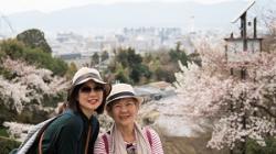 日本へ向かう足を止めることはできない! 中国人が好きな旅行先、1位はやっぱり・・・=中国メディア