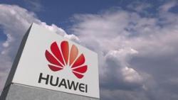 米国依存脱却したファーウェイ、日本が最大の部品供給国に=中国メディア