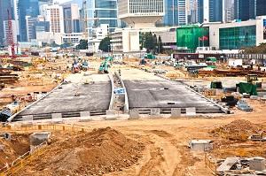 中国の官民協力PPPは190兆円規模に拡大! 財務部は野放図な計画を締め付け
