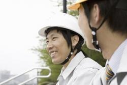 極めてしっかり管理されている日本の建設現場で、最も強く感じたことは・・・=中国メディア