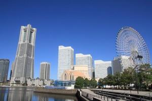 もし「横浜」が中国国内にあったら「どの都市と同レベル?」=中国