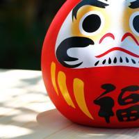 日本の至るところで見かける赤い縁起物・・・モデルは「あの人」なんて知らなかった!=中国メディア