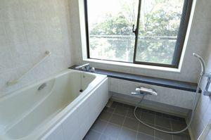 中国人が「日本の家の浴室トイレの設計」は参考になると語る理由