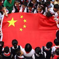 中国が「強国」になり得ない、たった1つの理由=中国メディア