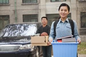 日本に留学したら、中国同様学生寮に入る・・・わけではなかった!=中国メディア