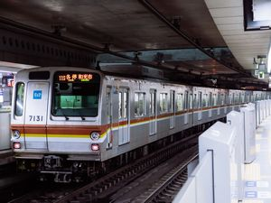 中国人が見た日本の地下鉄「わが国の地下鉄と違っている点は多い」=中国メディア