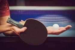 日本が求める中国人の卓球コーチ、すでに多くが「日本行き」を希望=中国報道