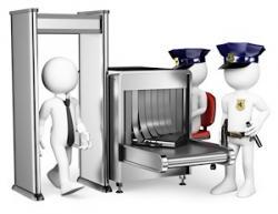 交通機関で手荷物検査が行われていない日本、安全性は「個人のモラルに一任」=中国メディア