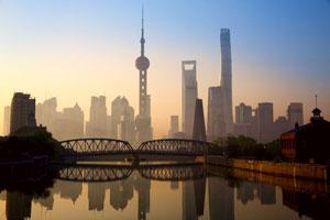日本の「2次元」が中国で人気、「勢い盛り返す」と中国メディア